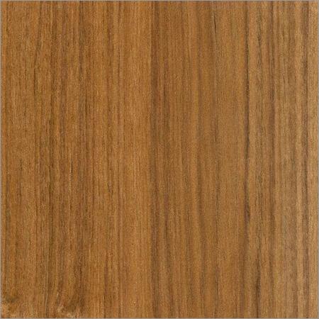 Teak Wood Plywood