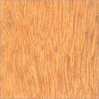 Wooden Natural Veneers