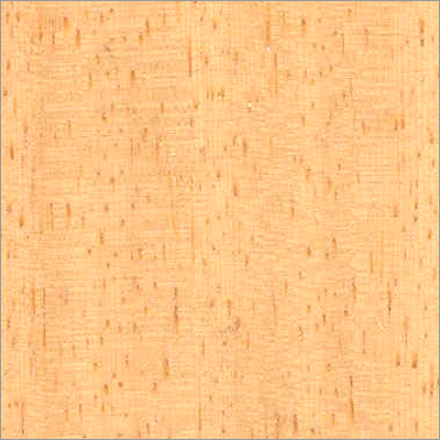 Brazilian Oak Flooring Sheet
