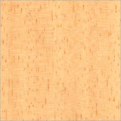 Brazilian Oak Flooring Sheet