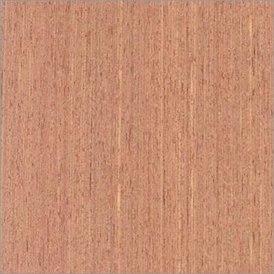 Reconstituted Wood Veneers