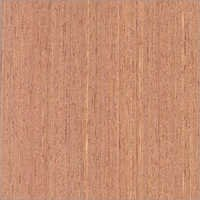 Reconstituted Wood Veneers