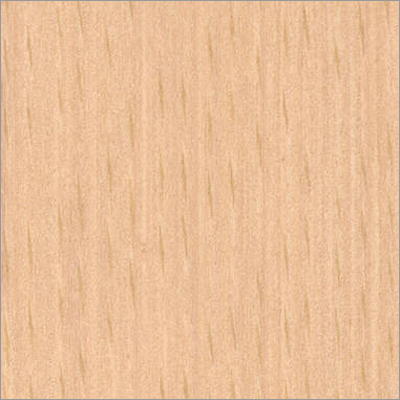 Guitar Wood Veneers