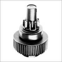 Gear Reduction Drives