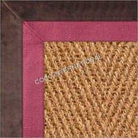 Coir Floor Carpets