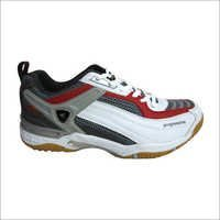 Specialized Sports Shoes
