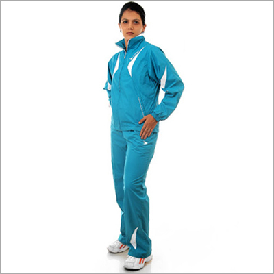 Ladies Sportswear