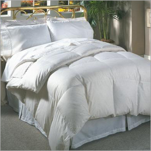 Luxury Hotel Bedding
