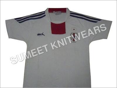 Corporate Sports Wear