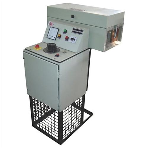 High Voltage Spark Tester