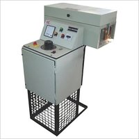 AC High Voltage Spark Tester / Cable Spark Tester (From 0-40kV)