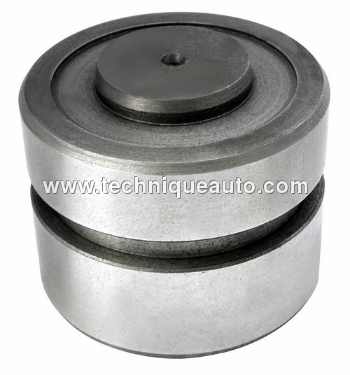RAM CYLINDER PISTON FORD