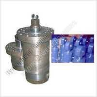 Special Hydraulic Cylinders