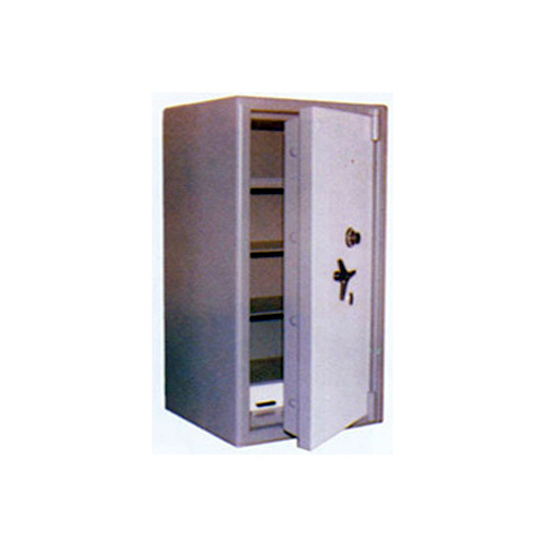 Jewel Safes
