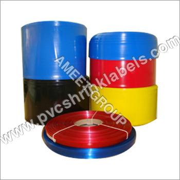 Special Grade Insulation Film