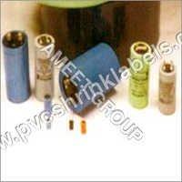 PVC Capacitor Grade Film