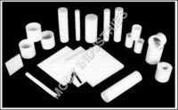 PTFE Spares Parts