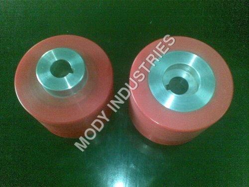 Polyurethene Roller