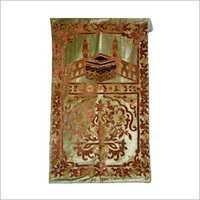 Velvet Sheeba Silk Pray Rugs