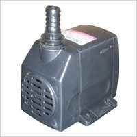 Submersible cooler pumps