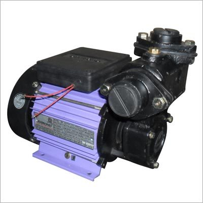 Monoblock Water Pump