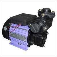 Monoblock Water Pump