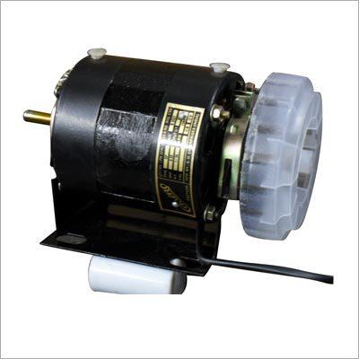 Scientific Instruments Motors