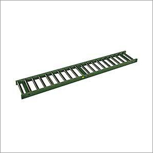 Roller Frame Assembly