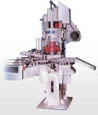 Automatic Seaming Machine