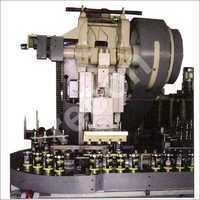 Special Purpose Machine For Speciality Can