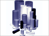 Flange Insulating Sets