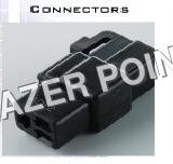 Automobile Parts Laser Marking