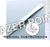 Medical Instrument Laser Marking