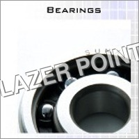Automobile Components Laser Marking