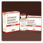 Ergometrine Maleate Injectables