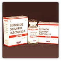 Gentamycin Injectables