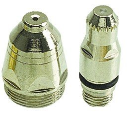 P160 Plasma Torch Parts