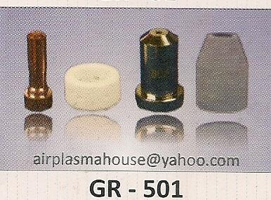 Edab Plasma  PT27,PT27XL Parts