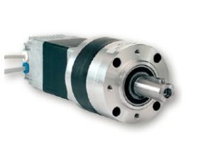 Crouzet Micro Motor