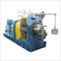 Confirm Machine / Continuous Extrusion Machine