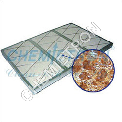 Chemical Air Filters