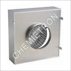 Cleanroom Air Filters
