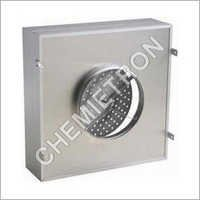 Cleanroom Air Filters
