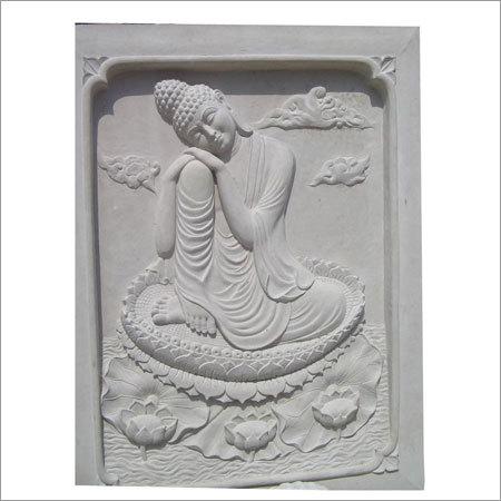 Budha Panel