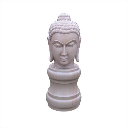 Lord Buddha Statues