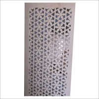 Handicrafted Marble Jali