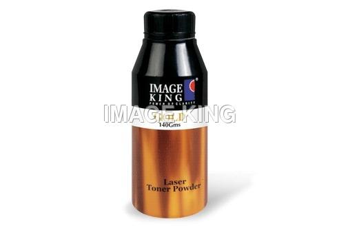 Laser Toner Powder 140 gm