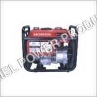 4 Stroke Quiet Portable Generators