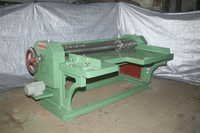 Paper Corrugating Machines manufacturer india