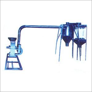 Mill Pulverizer
